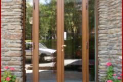 vetro-unico2